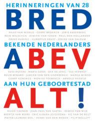 BredaBevalt!_front