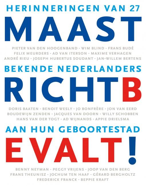 MaastrichtBevalt!_front