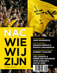 NAC_cover_1