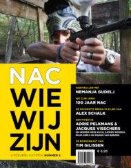 NAC_cover_2