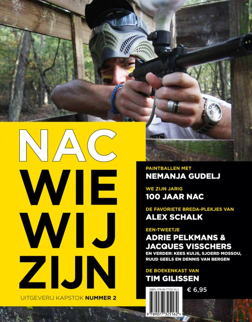 NAC_cover_2
