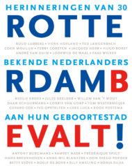 RotterdamBevalt!_front