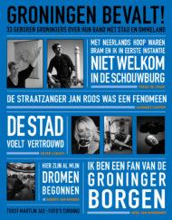 groningen_omslag_los-def_hr1
