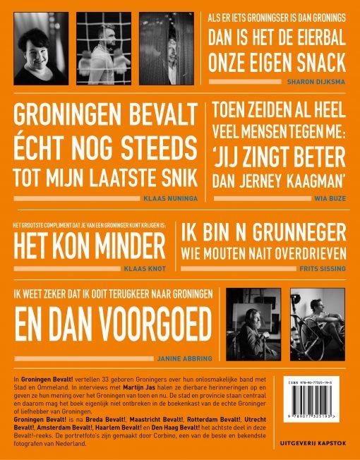groningen_omslag_los-def_hr2
